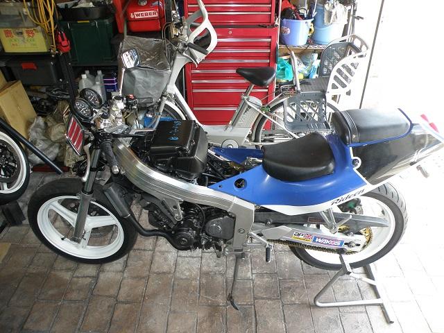 MC190163.jpg