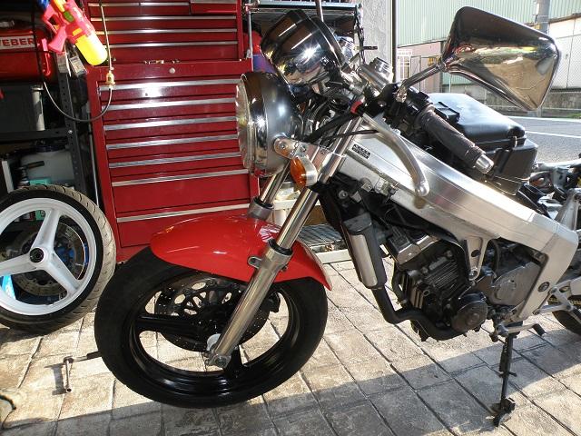 MC190198.jpg