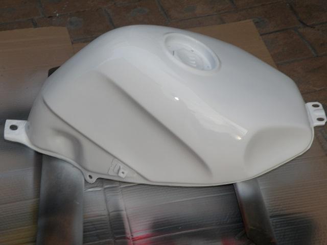 MC190330.jpg