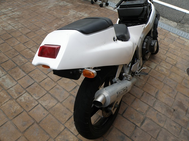 MC190332.jpg