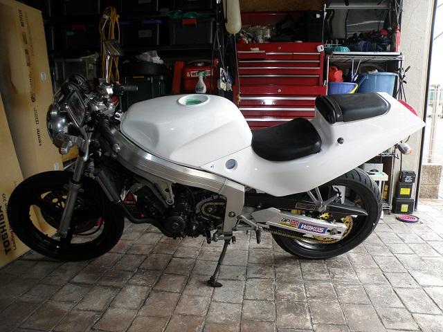 MC190334.jpg