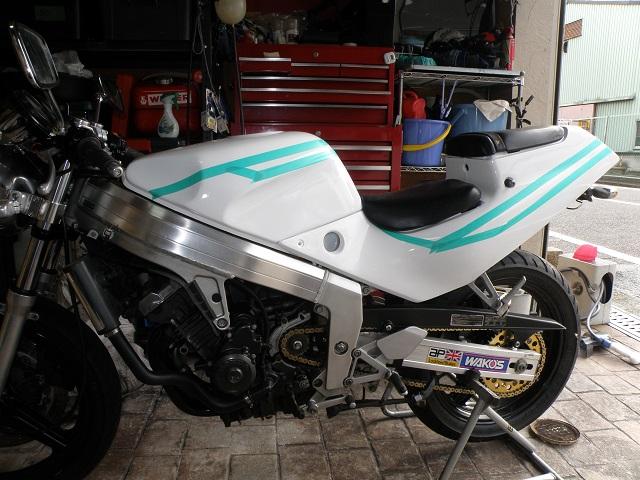 MC190337.jpg
