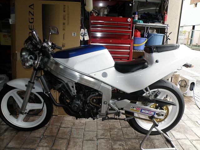 MC190347.jpg