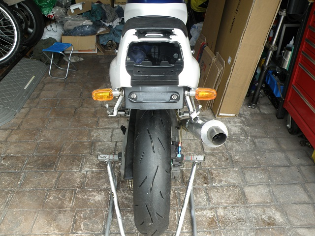 MC190350.jpg