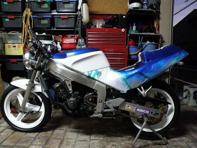 MC190352.jpg