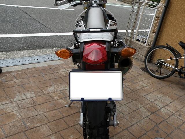 crf2500004.jpg