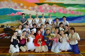 2016小学校訪問ブログ (12)