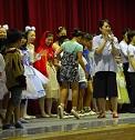 2016小学校訪問ブログ (6)