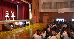 2016小学校訪問ブログ (4)