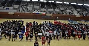 2016体育祭ブログ (8)