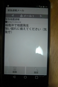 P1040943.jpg