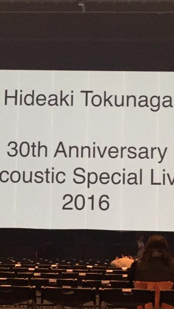 2016-04-18-1.jpg