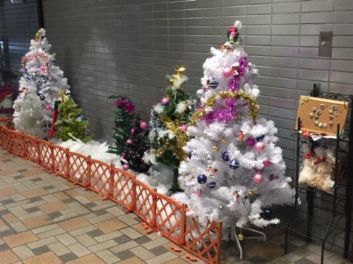 2016-12-14-2.jpg