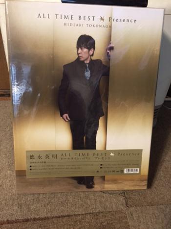 2016-04-13-1 徳永