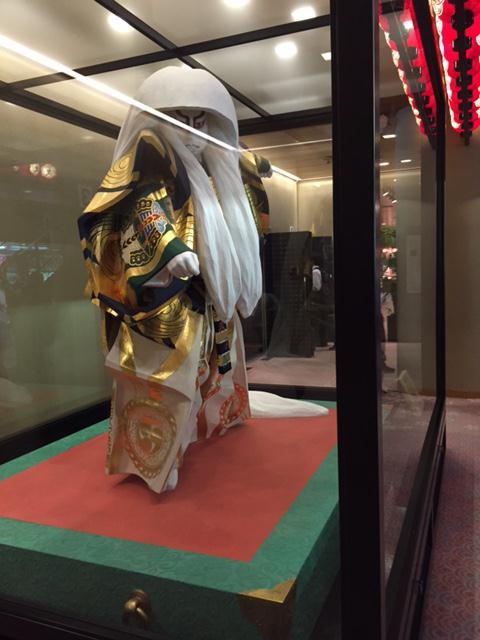 2016-06-04-4歌舞伎