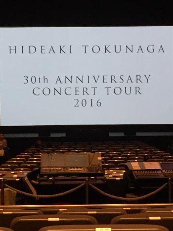 2016-11-26-1 ライブ