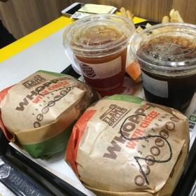 20160729_burgerking_001.jpg