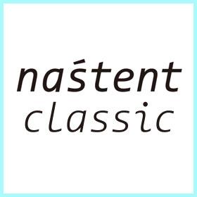 20160811_nastent_top.jpg