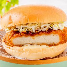 burger_280.jpg