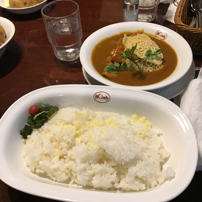 20161008_curry