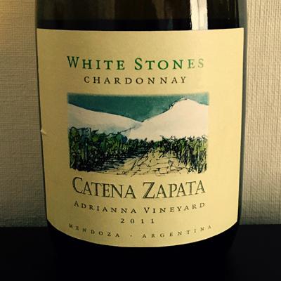 catena_zapata_white_stones_2011
