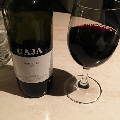 wine_bar_D20160820_
