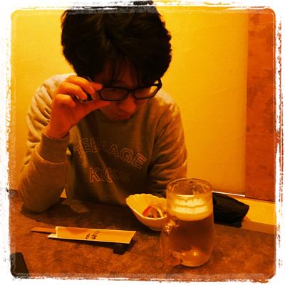 matsubokkuri_yamada