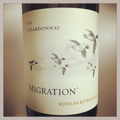 migration_2012_chardonnay