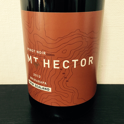 mt_hector_pinot_2012