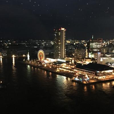 port_tower_3