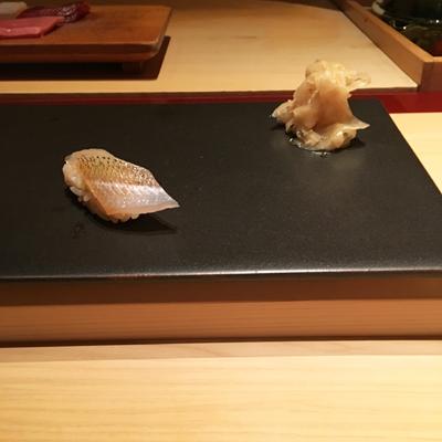 sushi_kanbe_2