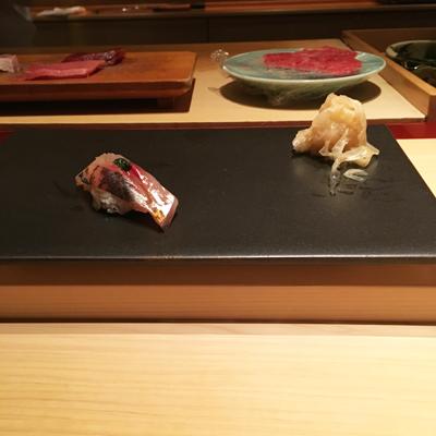 sushi_kanbe_3
