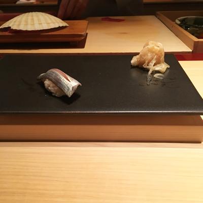sushi_kanbe_5
