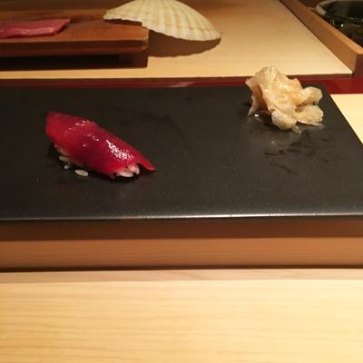 sushi_kanbe_6