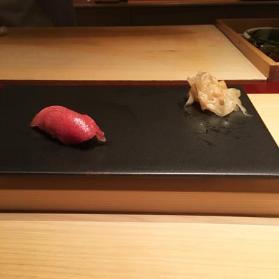 sushi_kanbe_7