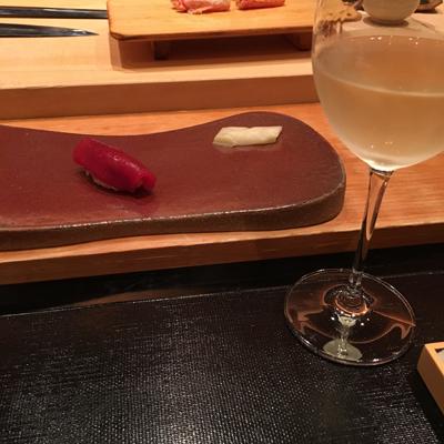 tokyo_20160708_3