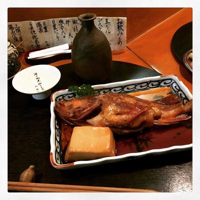wabisuke_20160318