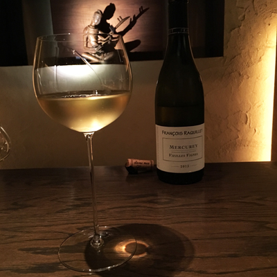 wine_bar_D20160820_1