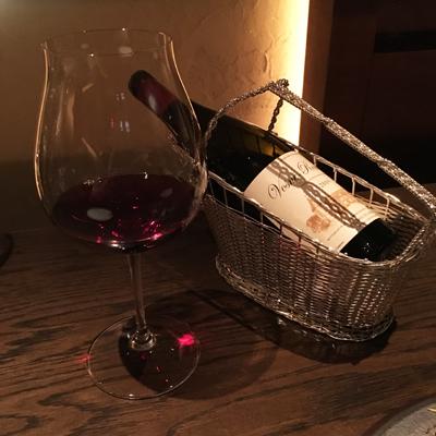 wine_bar_D20160820_4