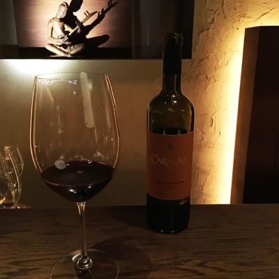 wine_bar_D20160820_5