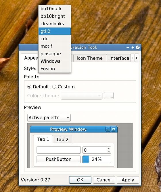 Set-gtk-style_Qt5ct_Fedora25.jpg