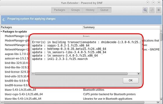 YUMEX-DNF_update_error.jpg