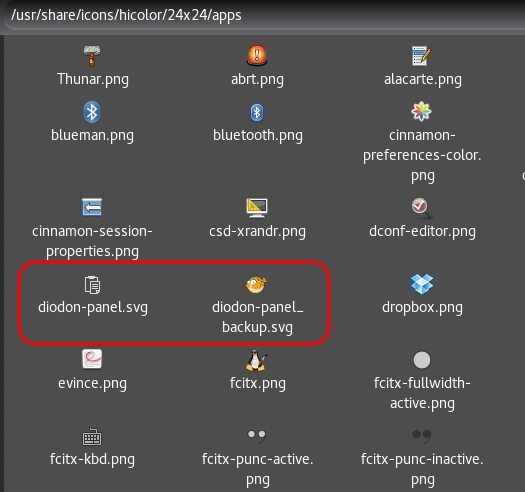 mod_diodon-panel-icon_F25-Cinnamon.jpg