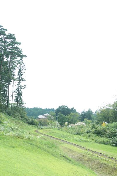 iwate-04.jpg