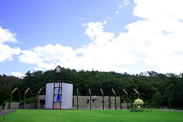 iwate-10.jpg