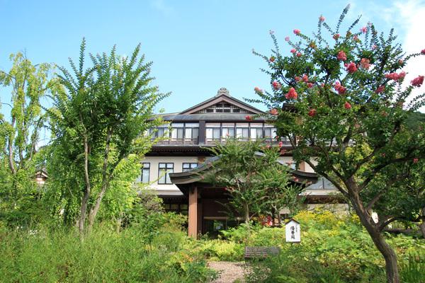 iwate-16.jpg