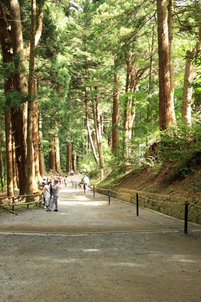 iwate-20.jpg
