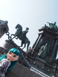 ウィーン・ドイツ_633