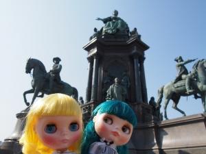 ウィーン・ドイツ_5113