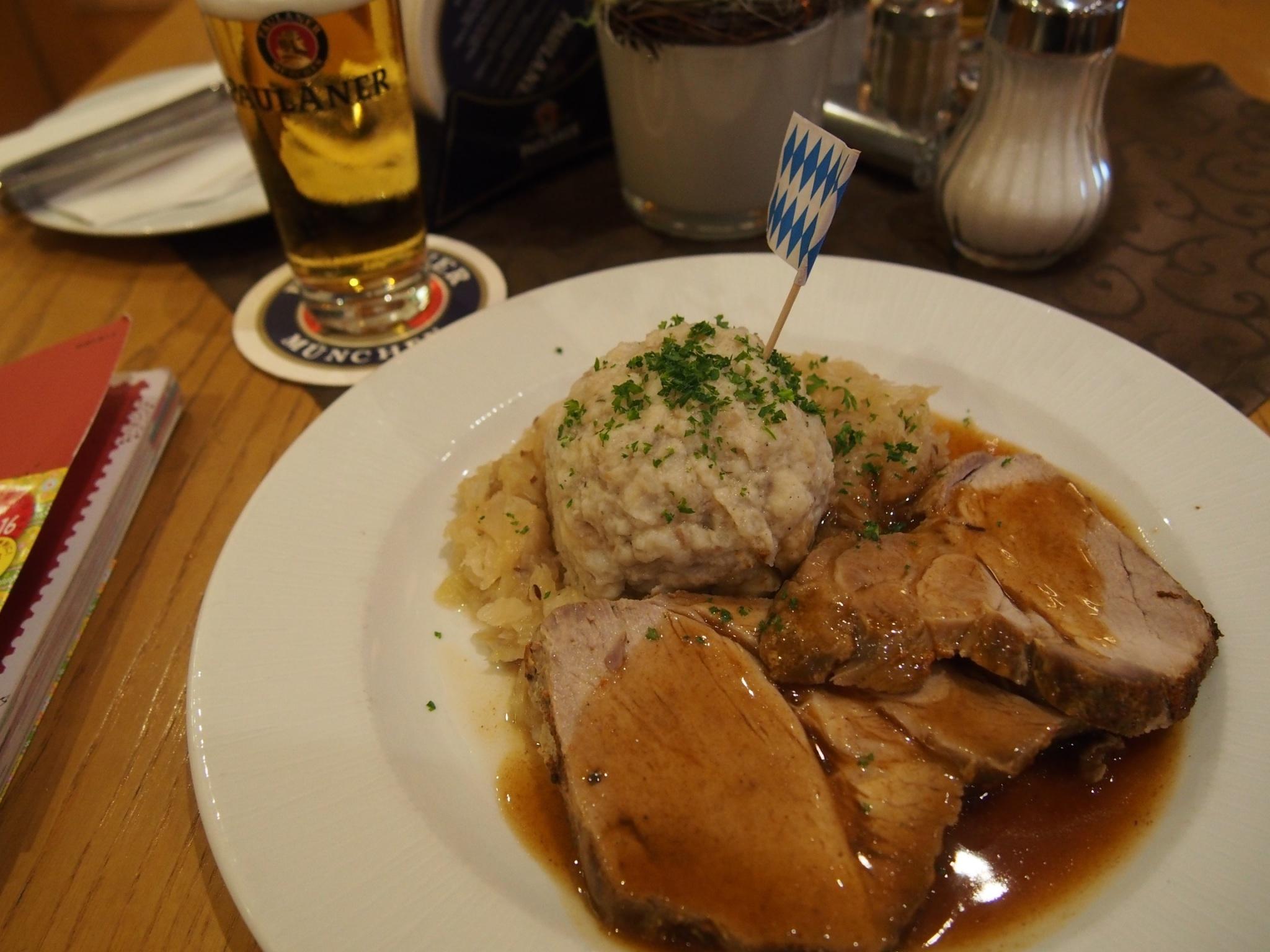 ウィーン・ドイツ_8467